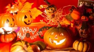 Halloweenmain__1